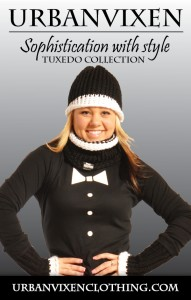 ashley tux shirts rilyn6