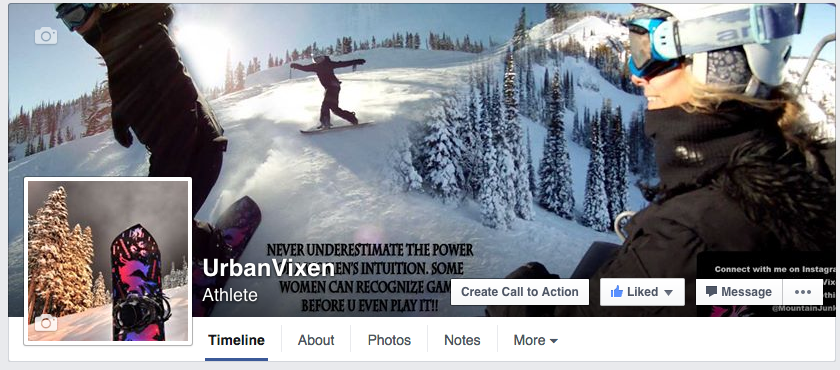 urbanvixen, character athlete. extreme carver, snowbaorder, stevens pass, washington state