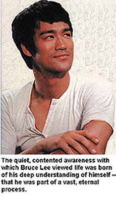 bruce-lee-article1
