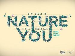 Nature-Quote-Frank-Lloyd-Wright-7