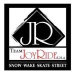 team joyride usa, snow, wake, skate, street