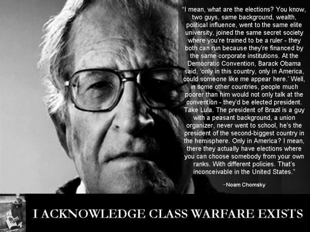 chomsky-quote-class-war