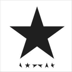 david bowie, bowie, blackstar, heros, black, white