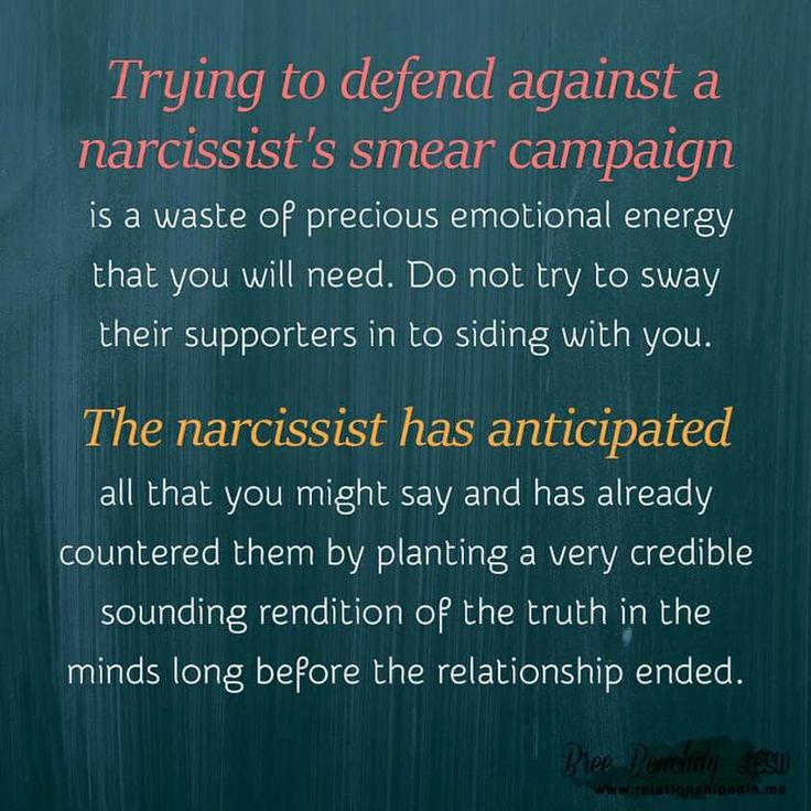 narcissist, sociopath, borderline, personality disorder, psychology